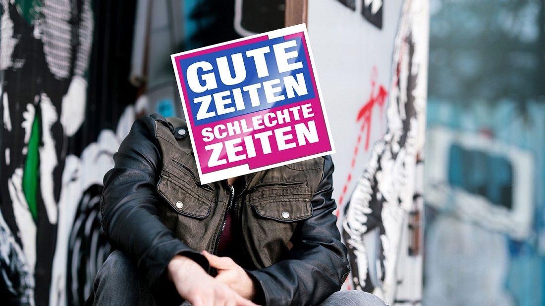 GZSZ: Dieser Serien-Liebling will Berlin verlassen!