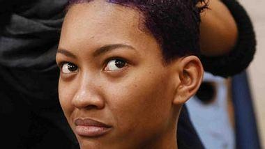 GNTM-Zicke Erica Marley hetzt gegen Heidi Klum