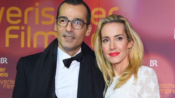 Erol Sander: Jetzt packt er über das Ehe-Drama aus! - Foto: Getty Images