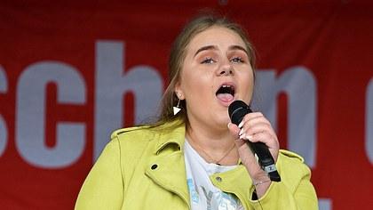 Estefania Wollny - Foto: Tristar Media/ Getty Images