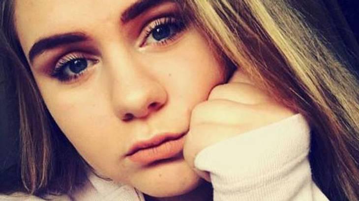Estefania Wollny hat eine Überraschung für ihre Fans
