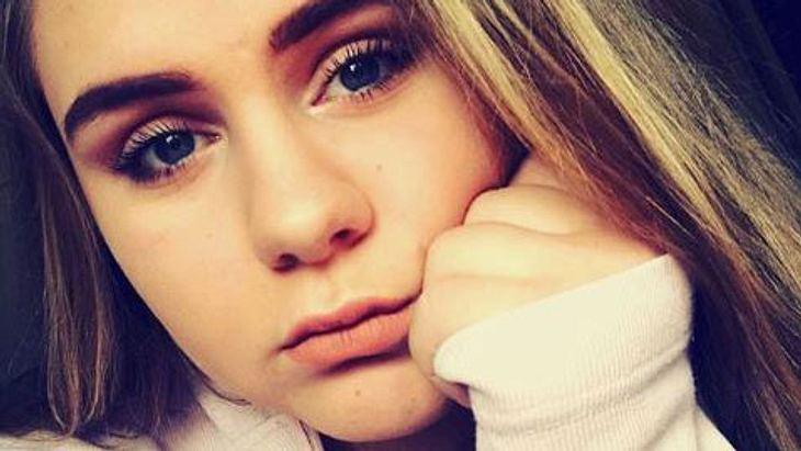 Estefania Wollny: Mit dieser Verkündung überrascht sie alle!