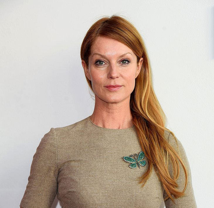 Esther Schweins