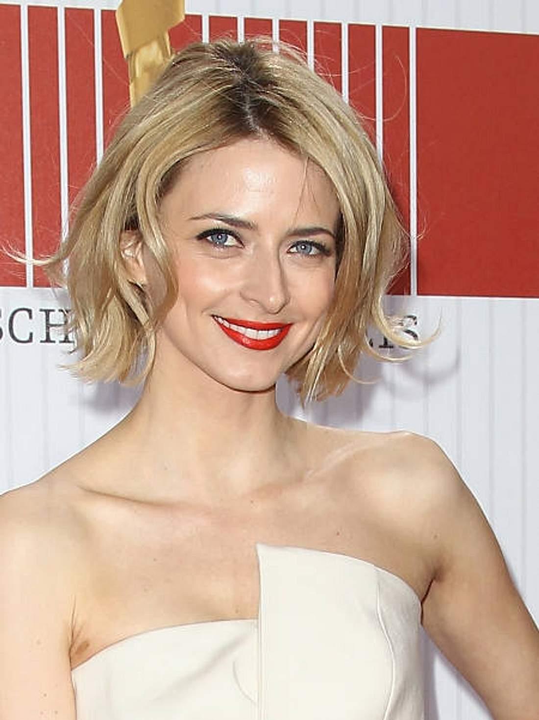 """Eva Padberg wird in der Jury von """"Das Perfekte Model"""", der neuen Model-Castingshow auf VOX, sitzen."""