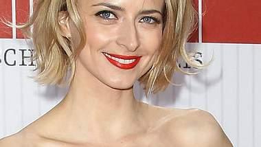 """Eva Padberg wird in der Jury von """"Das Perfekte Model"""", der neuen Model-Castingshow auf VOX, sitzen. - Foto: Getty Images"""