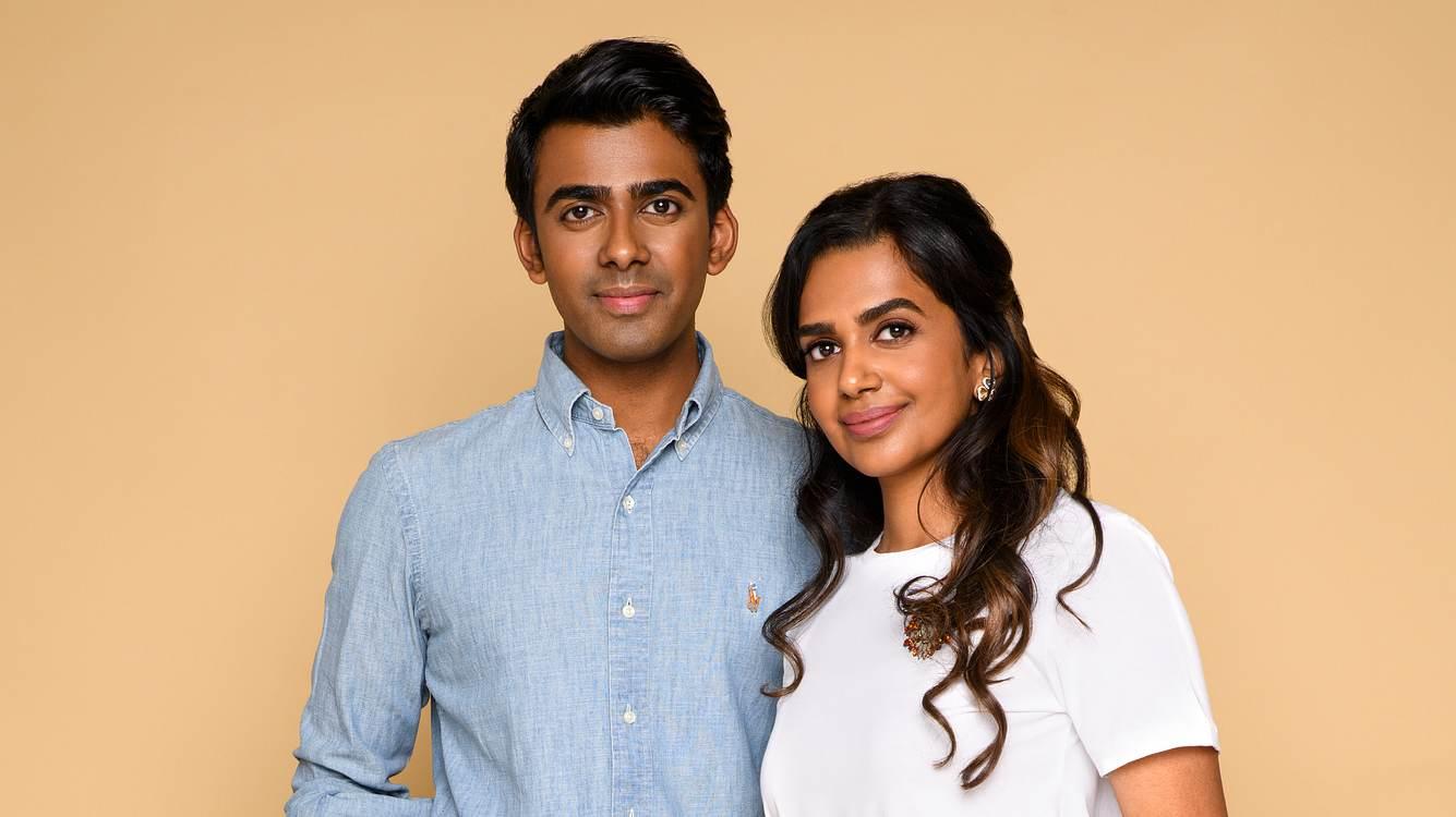 Fable & Mane Akash und Niki