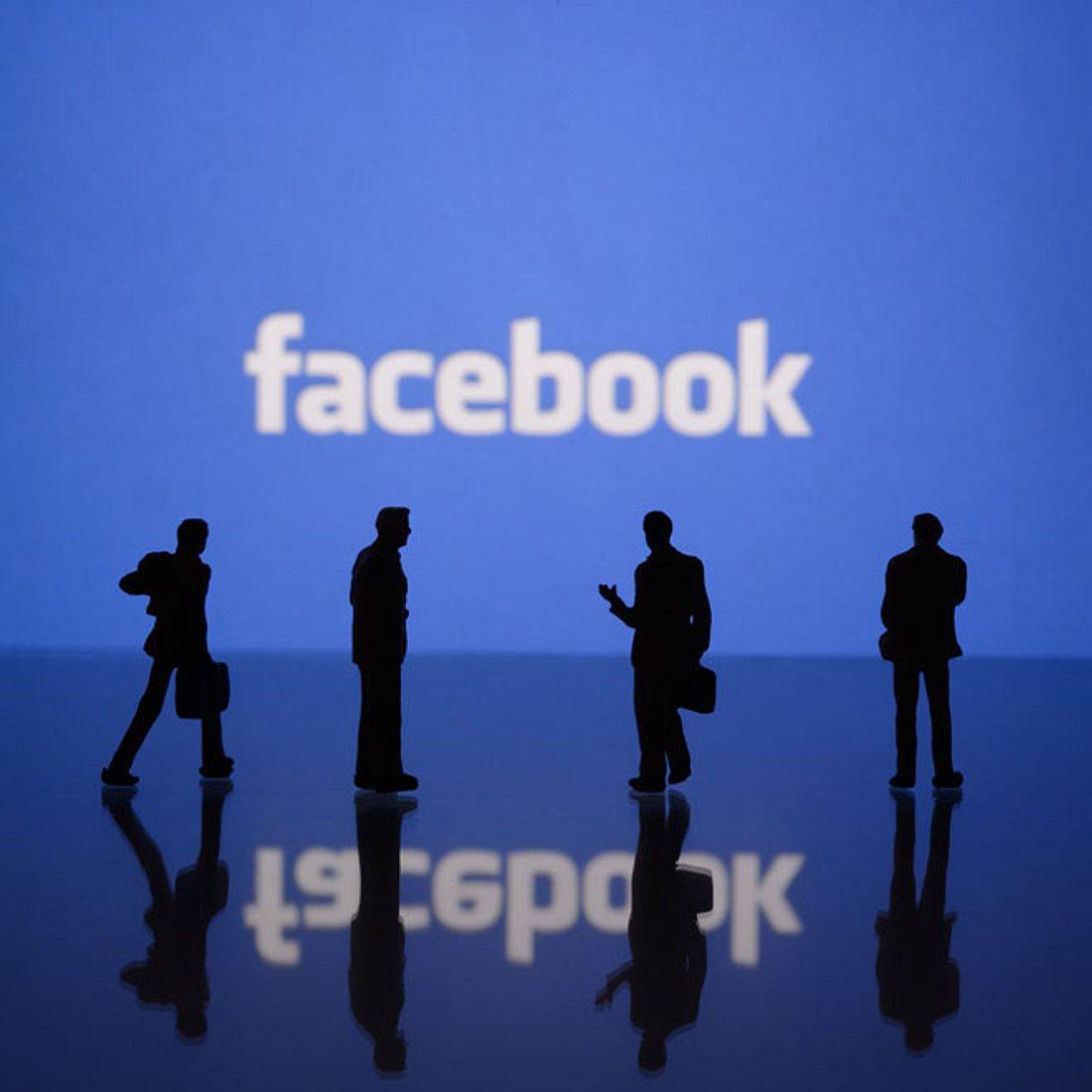 Neuer Facebook-Virus verbreitet sich weltweit