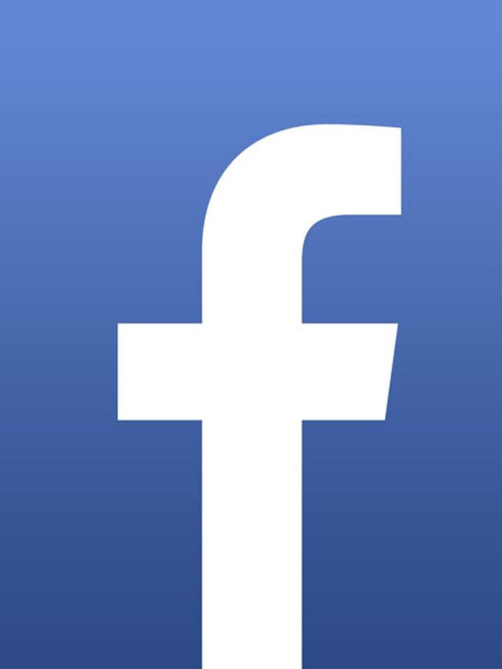 Facebook ändert die Datenschutz-Richtlinien.