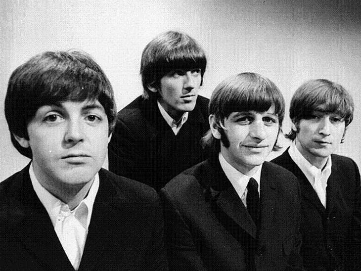 Das sind die Top 50 Stars bei FacebookPlatz 28: The Beatles30.811.628 Likes Auch wenn es die Beatles natürlich schon lange nicht mehr gibt, wird die Facebook-Seite der britischen Rocklegenden noch aktiv gepflegt. Alte Bilder von Konzerten u