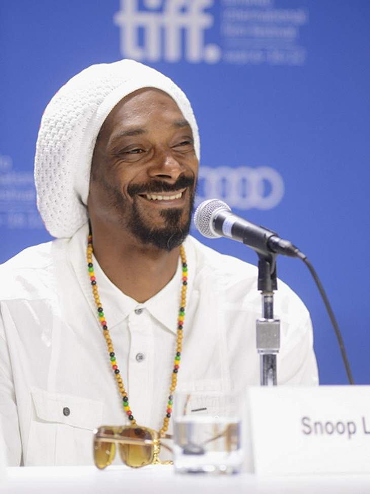 Das sind die Top 50 Stars bei FacebookPlatz 47: Snoop Dogg22.462.780 Likes Snoop Dogg scheint eine Vorliebe für witzige Grafiken zu haben. Auf seinen Fotos, die er bei Facebook postet, sind lauter lustige Grafikelemente im Comic-Style zu se