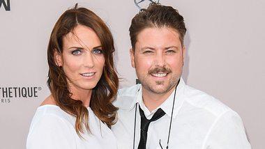 Felix und Bianca von Jascheroff  - Foto: Getty Images