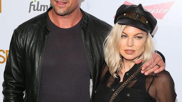 Fergie und Josh Duhamel: Trennung nach 8 Jahren! - Foto: Getty Images