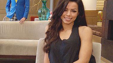 Fernanda Brandao: Schleichwerbe-Alarm bei Promi Shopping Queen - Foto: VOX