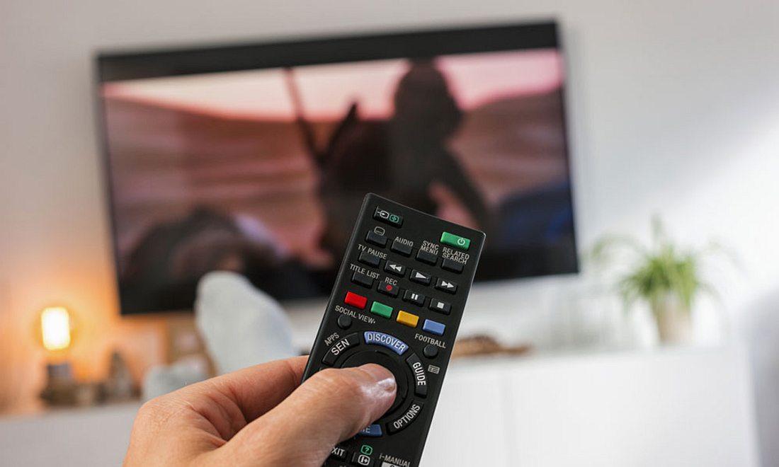 TV-Schock: Soap steht vor dem AUS!