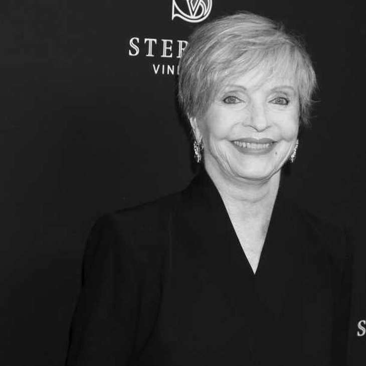 Brady Family-Star Florence Henderson ist tot