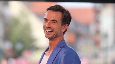 Florian Silbereisen - Foto: IMAGO/ Jahn Pictures