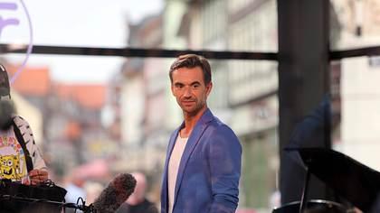 Florian Silbereisen - Foto: Imago