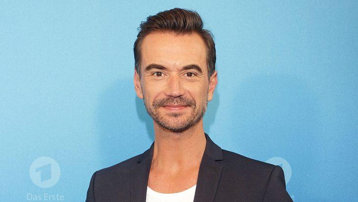 """Florian Silbereisen: """"Ich werde mich zurückziehen"""""""