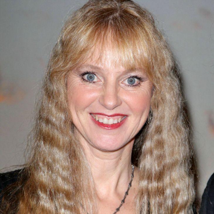 Katharina Köhntopp