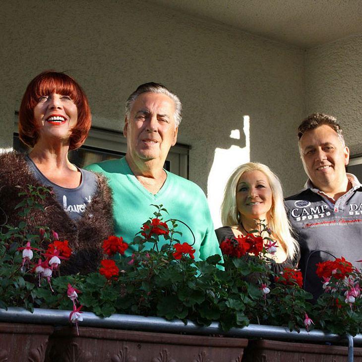 Frank Fussbroich: Das machen seine Eltern Annemarie und Fred heute