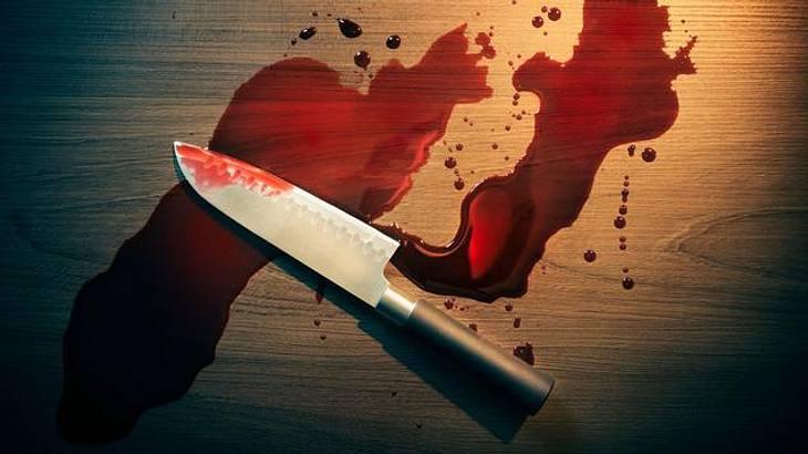 Grausame Tat in Brasilien