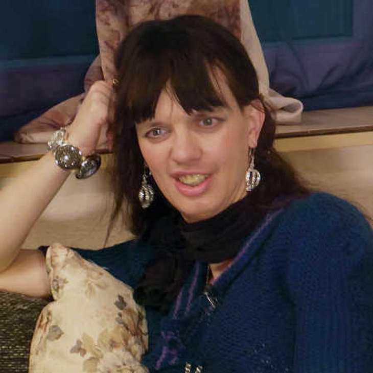 Frauentausch: Beziehungsdrama bei transsexueller Dackelzüchterin Kim aus Brandenburg