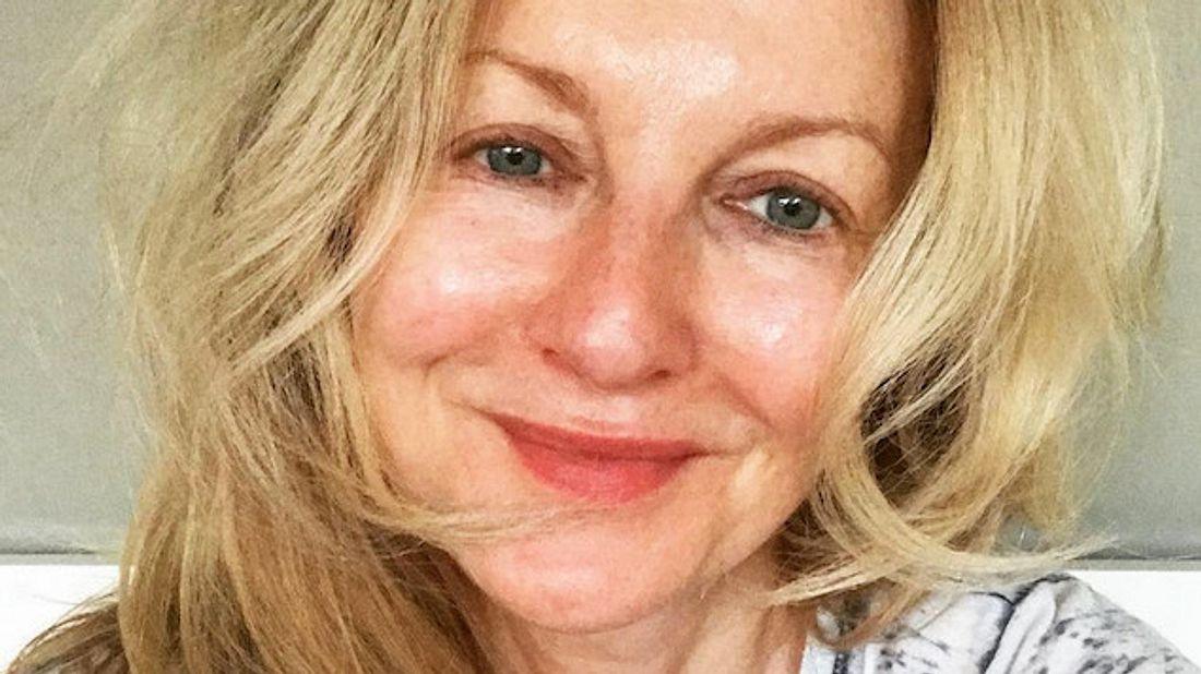 Fans begeistert: Frauke Ludowig zeigt sich ohne Make-Up