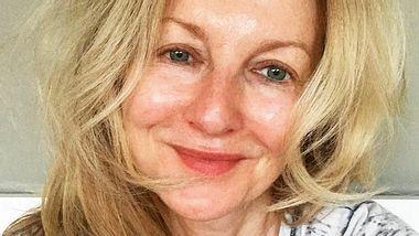 Fans begeistert: Frauke Ludowig zeigt sich ohne Make-Up - Foto: Instagram / Frauke Ludowig