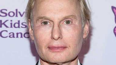 Dr. Fredric Brandt: Selbstmord um den Botox-Baron! - Foto: Getty Images