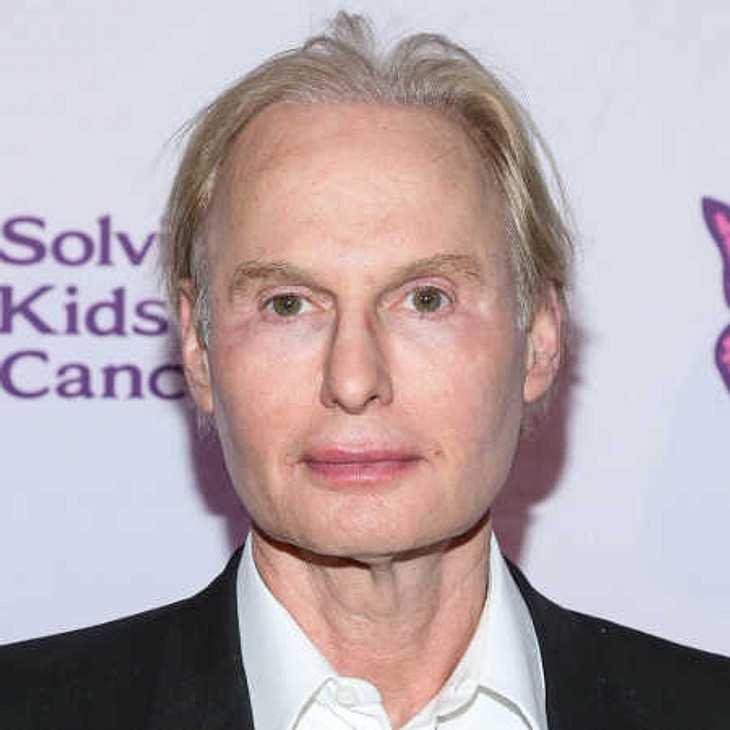 Dr. Fredric Brandt: Selbstmord um den Botox-Baron!
