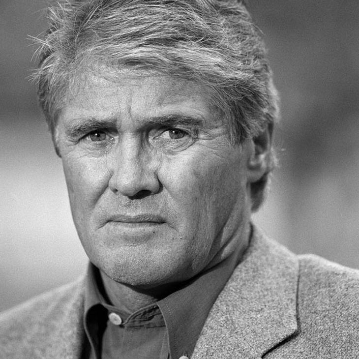 Schalke-Legende Friedel Rausch ist tot