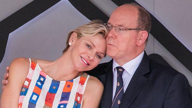 Fürstin Charlène & Fürst Albert: Jubel-News! Darauf haben sie so lange gewartet | InTouch
