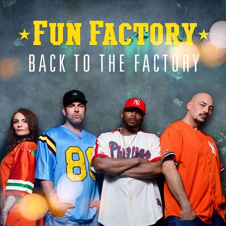 Fun Factory 2016