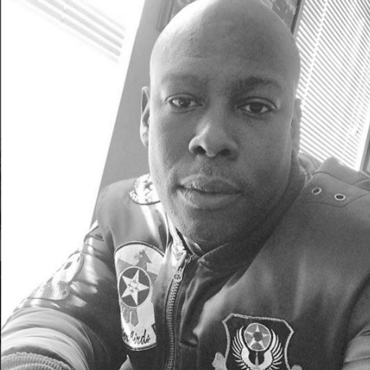 Musik-Star Garnet Reid ist tot