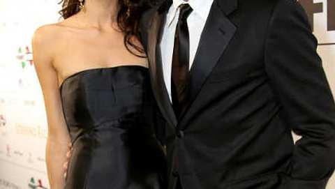George Clooney kann seine Hochzeit kaum erwarten!