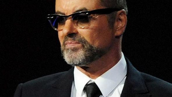 George Michael: Der Streit ums das Erbe eskaliert! - Foto: Getty Images