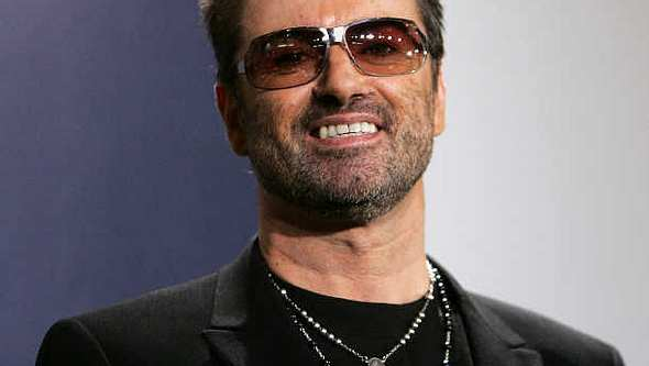 George Michael: Die Todesursache steht endlich fest! - Foto: Getty Images