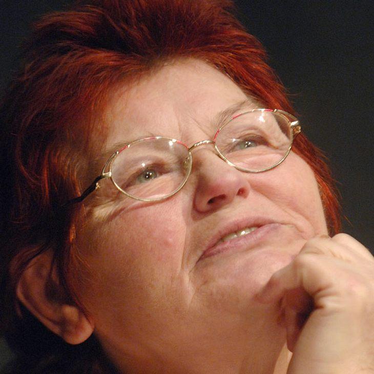 Gerda Quies: Die Schauspielerin ist tot!