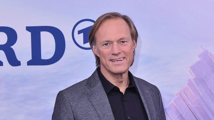 Gerhard Delling: Schlussstrich nach 30 Jahren!