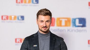 Nicolas Puschmann - Foto: Getty Images