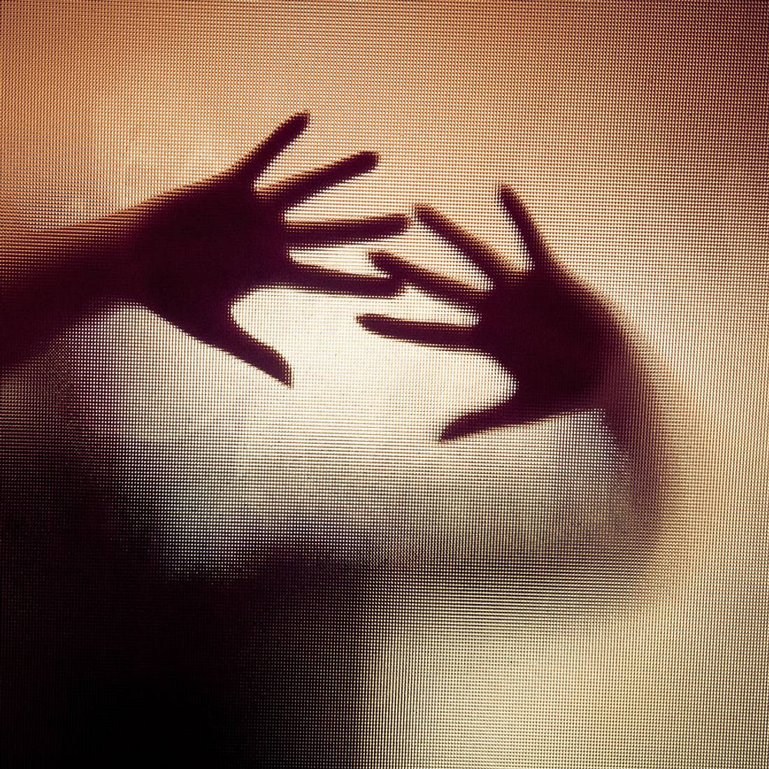 Mann (50) vergewaltigt demenzkranke Frau im Pflegeheim