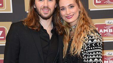 Gil Ofarim möchte mit Verena tanzen - Foto: Patrick Hoffmann/WENN.com