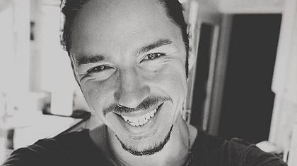 Gil Ofarim: Die Haare sind ab! - Foto: Instagram/ Gil Ofarim