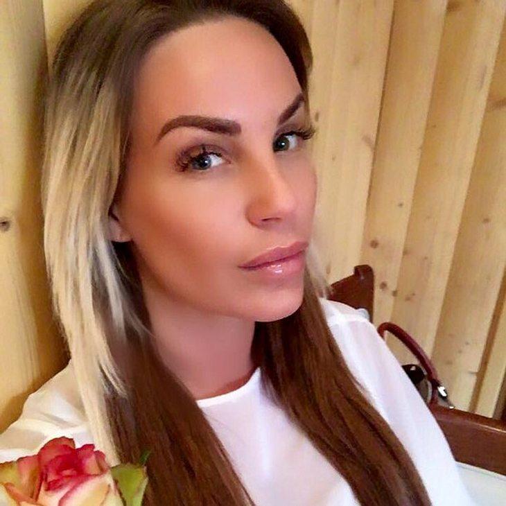 Strafanzeige: Angebliche Vergewaltiger zeigen Gina-Lisa Lohfink an