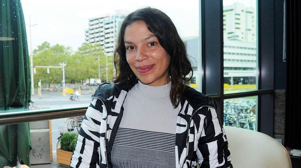 Gisele Oppermann - Foto: imago