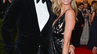 Gisele Bündchen: Wegen Ben Afflecks Ex-Nanny droht sie Tom Brady mit der Scheidung - Foto: Getty Images
