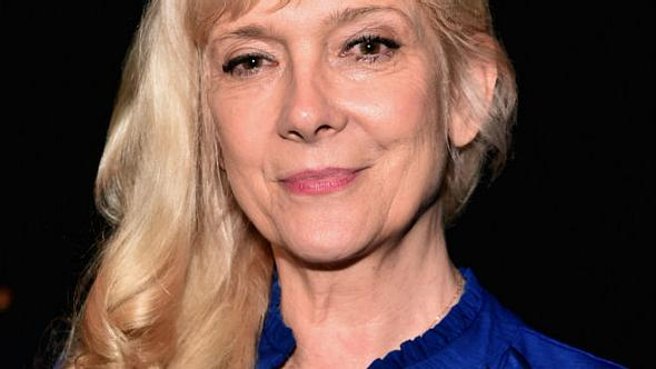 Glenne Headly - Foto: Getty Images