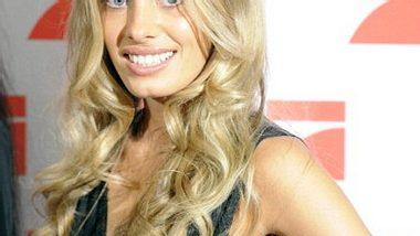 Jana ist Germanys Next Topmodel