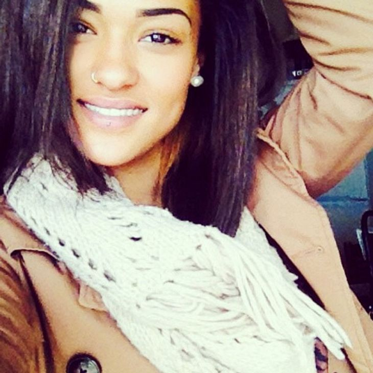 Jasmin Leonie Instagram