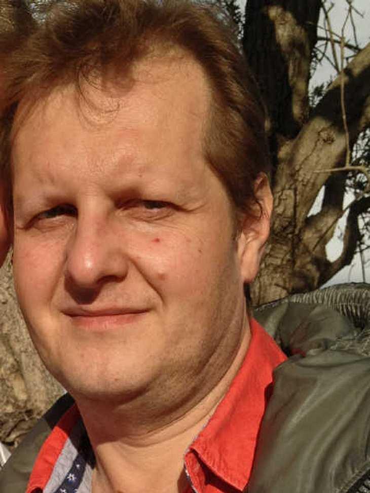 TV-Auswanderer Jens wird jetzt TV-Moderator